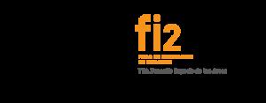 cabecera-logo_fi2-011 (1)