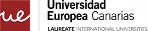 ue-site-logo