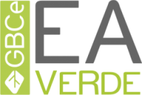 evaluador-acreditado-verde