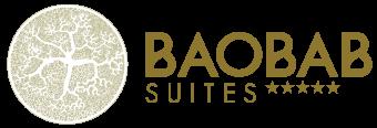 Baobab Suites